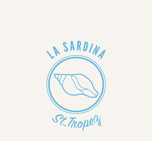 Cameras Say Hello To The La Sardina 35mm Camera