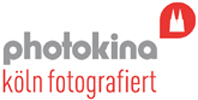 photokina event
