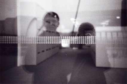 Lomography Love Stories