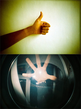 Lomography Reaches 500,000 Likes