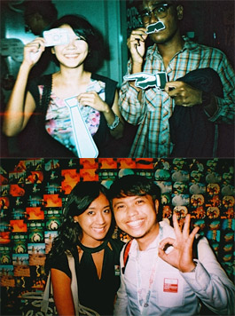 Recap: Lomography Singapore's Film Photography Day