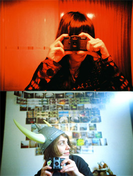 29 Reasons Why You Should Own a Lomo LC-A